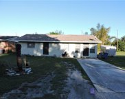 27801 Kelly Dr, Bonita Springs image