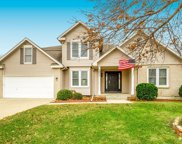 1511 Stonegate Terrace, Raymore image