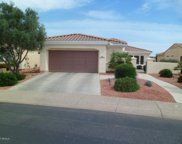 12836 W Junipero Drive, Sun City West image