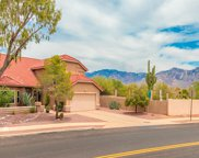 11550 N Copper Spring Trail, Oro Valley image
