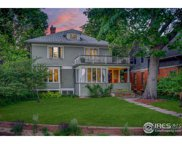 511 Mountain View Rd, Boulder image
