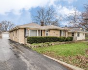 227 North Butterfield Road, Libertyville image