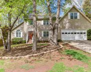 124 Warrenton Way, Simpsonville image