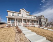 4302 North Meadows Drive, Castle Rock image