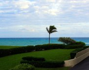 300 Beach Road Unit #204, Tequesta image