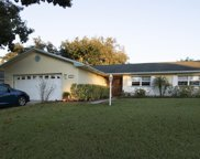 4201 Hickory Hill, Titusville image