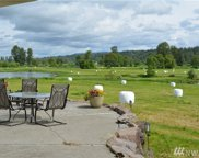 10808 W Snoqualmie Valley Rd, Carnation image