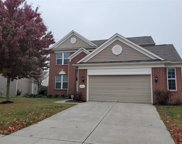 12812 Milton Rd, Fishers image