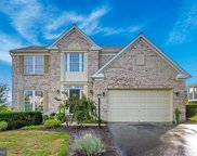 1404 Marian Way, Mount Airy image