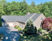 229 Brickett Hill Road, Pembroke image