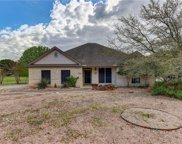 1021 Westland Ridge Rd, Dripping Springs image