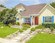 443 Tanglewood Dr, New Braunfels image