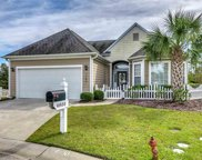 4800 Greenhaven Drive, North Myrtle Beach image