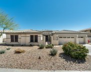 16213 S 29th Avenue, Phoenix image