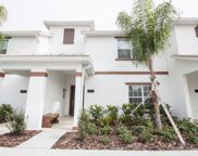 3195 Pequod Place, Kissimmee image