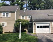 2 Winding Pond Road, Londonderry image