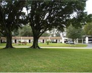 4800 Lake Boulevard Unit E, Clearwater image
