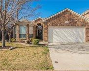 4021 Ellenboro Lane, Fort Worth image