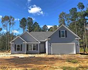 7255 Old Reaves Ferry Rd., Conway image