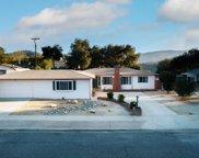 300     Grande Vista Street, Oak View image