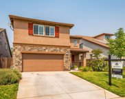 4016  Branigan Lake Way, Rancho Cordova, CA image