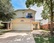 11607 James B Connolly Ln, Austin image