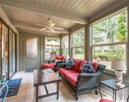 11 Lighthouse  Road Unit 24, Hilton Head Island image