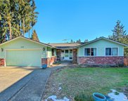 229 155th Place SE, Bothell image