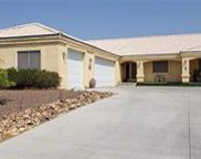 4704 S Lindero Drive, Fort Mohave image
