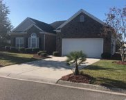 5101 Windy Pines Dr., North Myrtle Beach image