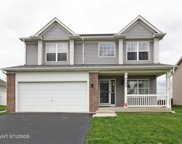 7703 Briarcliff Drive, Plainfield image