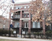 4424 South Indiana Avenue Unit 4N, Chicago image