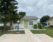 5402 Janice Lane, West Palm Beach image