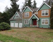 21310 NE 189th St, Woodinville image
