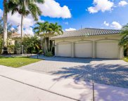 13768 Nw 18th Ct, Pembroke Pines image