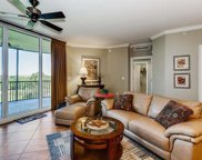 608 Lost Key Dr Unit #404-C, Perdido Key image