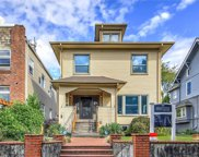 822 32nd Ave, Seattle image