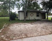 1706 Starnes AVE, Fort Myers image