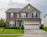6797 Branches  Drive, Brownsburg image