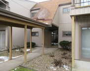 2005 Waterview Court Unit B, South Bend image