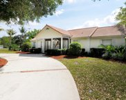 4780 Misty Pines Trail, Lake Worth image
