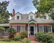 2321 Princess Place Drive, Wilmington image