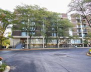 1043 South York Road Unit LL5, Bensenville image