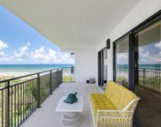 650 N Atlantic Unit #611, Cocoa Beach image