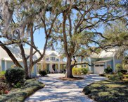 39 Old Oak Road, Bluffton image