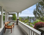 346 N 71st St, Seattle image