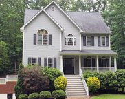 9807 Kendelwick Drive, North Chesterfield image