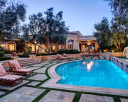 74470  Quail Lakes Dr, Indian Wells image
