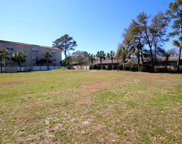 600 9th Ave S, North Myrtle Beach image