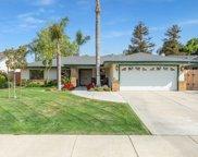 10012 Marilee, Bakersfield image